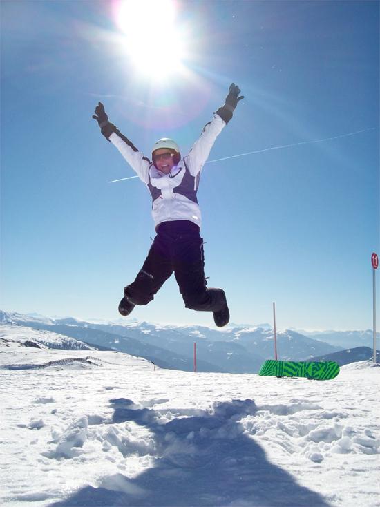 obozy-narciarskie